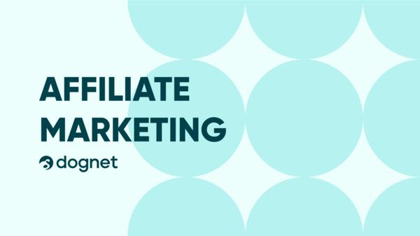 Jak funguje affiliate marketing?