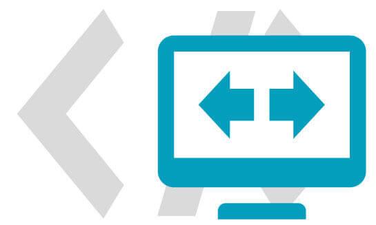 affiliate-web