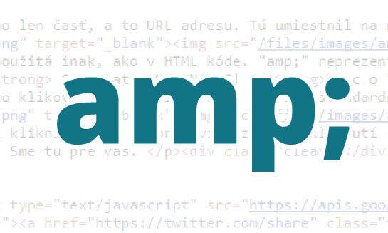 amp_chyba