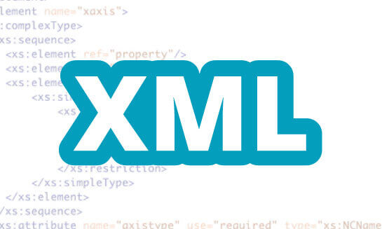 xml-feed