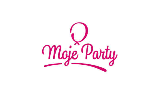 Probíhá připojení k párty