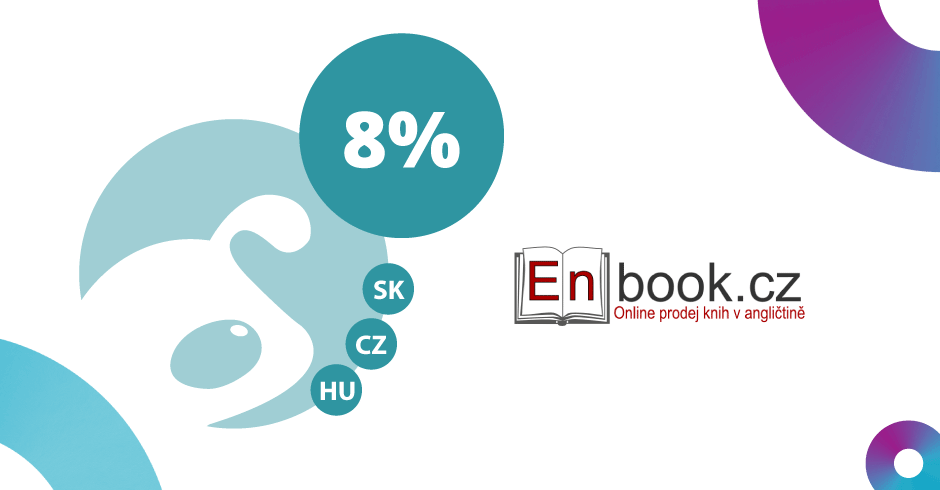 ENbook-new-img.png