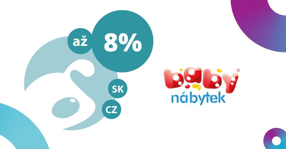 babynabytek-sk-cz-img.png