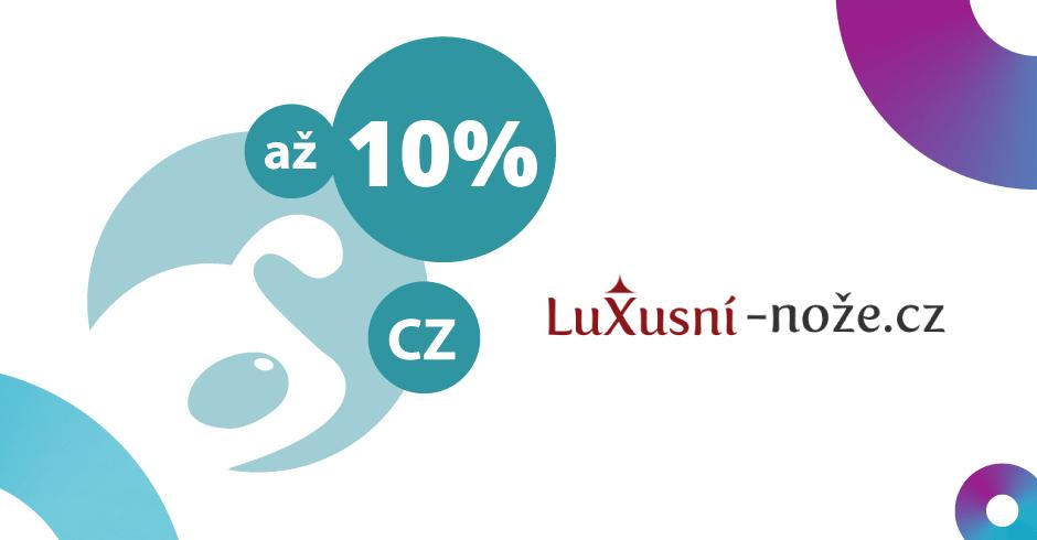 Luxusni-noze-img.png