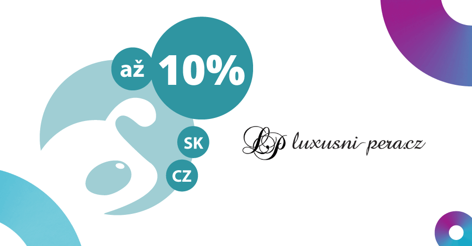Luxusni-pera-sk-cz-img.png
