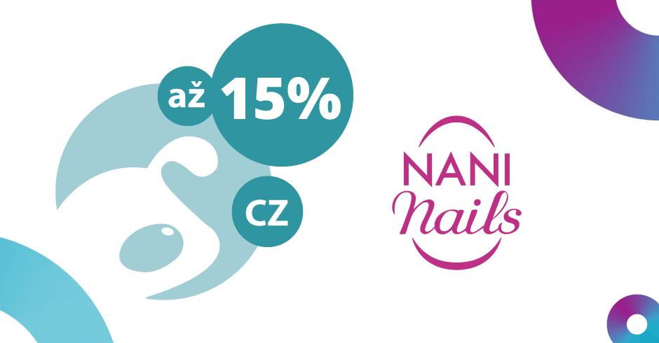 NaniNails-img.png