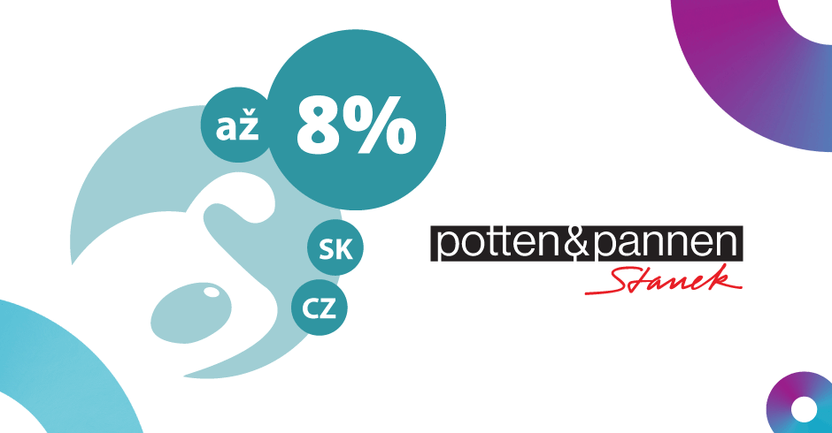 PottenPannen-sk-cz-img.png