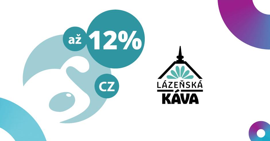 Lazenskakava-cz-img.png