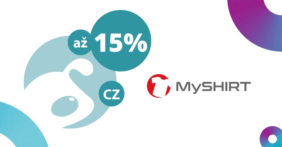 MyShirt-cz-img.png