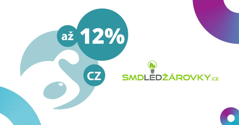 SMDledzarovky.cz-img.png
