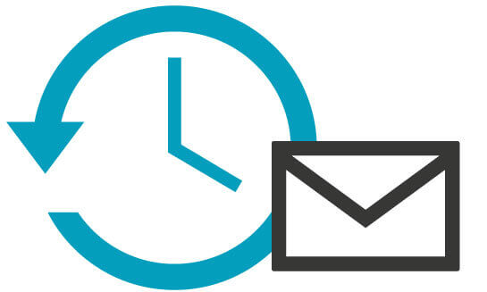 automaticky-mailing