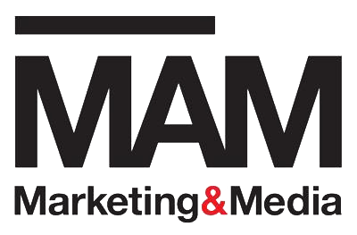 MAM Marketing & Media
