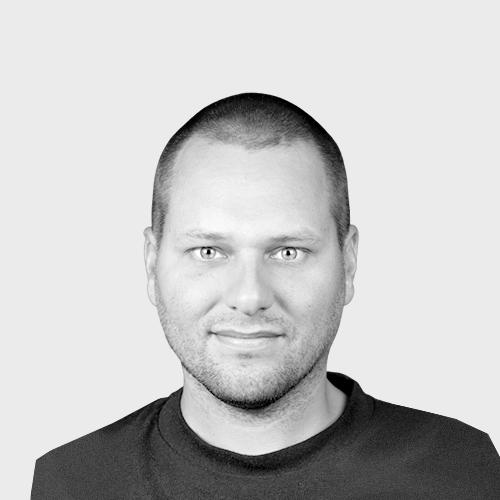 Dognet_Team_Tomas_ Janc